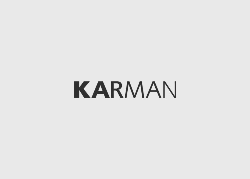 lightco,karman,lighting