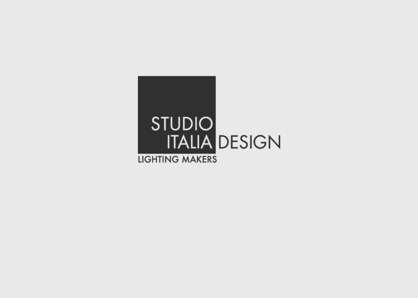 lightco,studioitaliadesign,lighting
