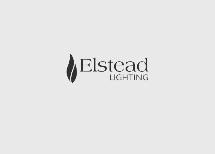 Lightco,elstead,lighting