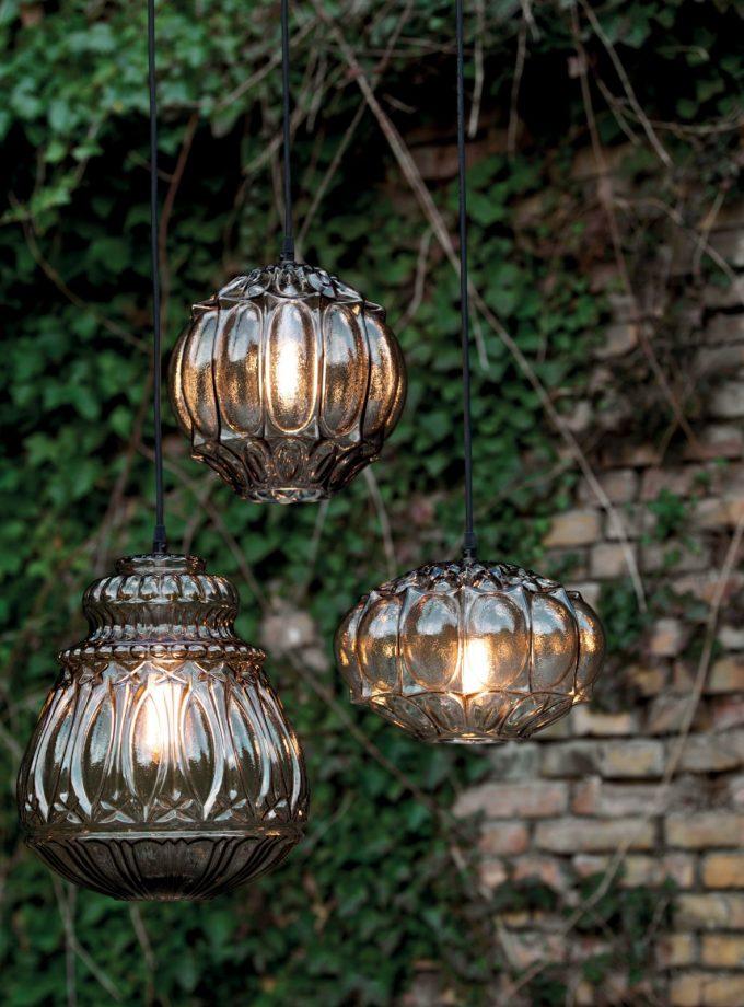 Outdoor Pendant Lights Lightco Australia, Outdoor Hanging Lanterns Australia