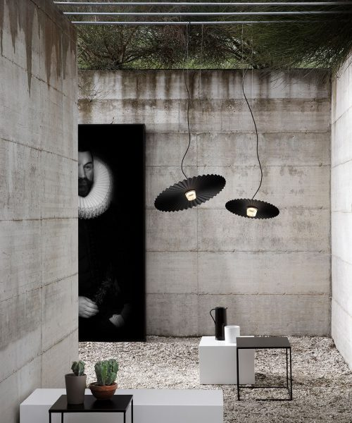 lightco-pendant-light-gonzaga-007