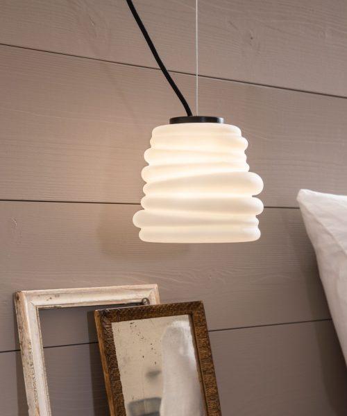 lightco-pendant-light-bibendum-009