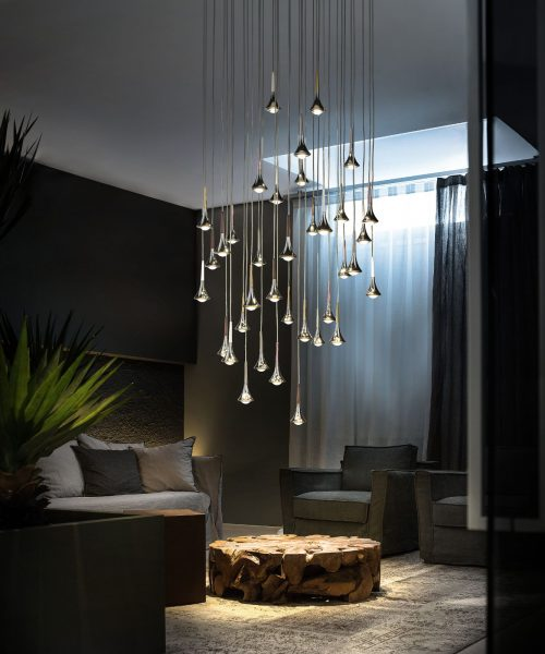 lightco-pendant-light-rain-016