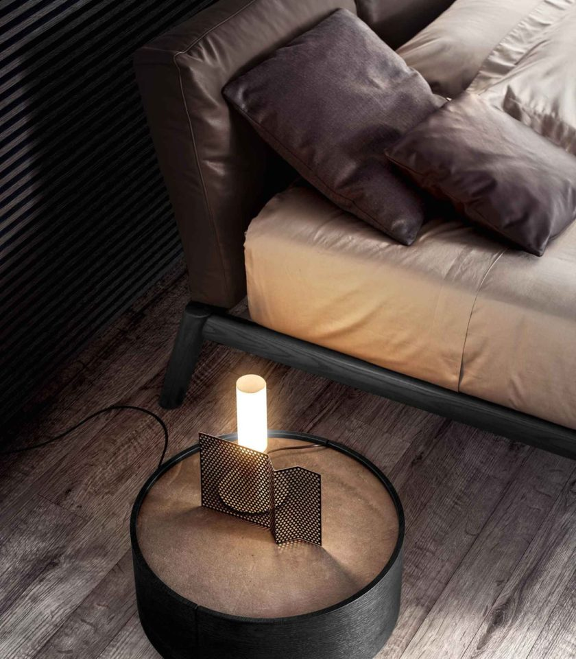 Etoile Table Lamp by Il Fanale distributed in Australia by LightCo