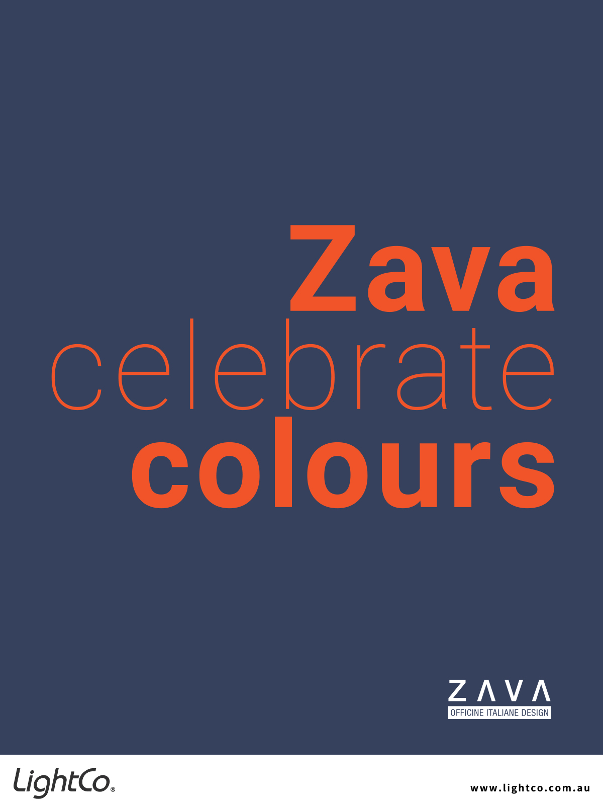 catalogue-zava-2020