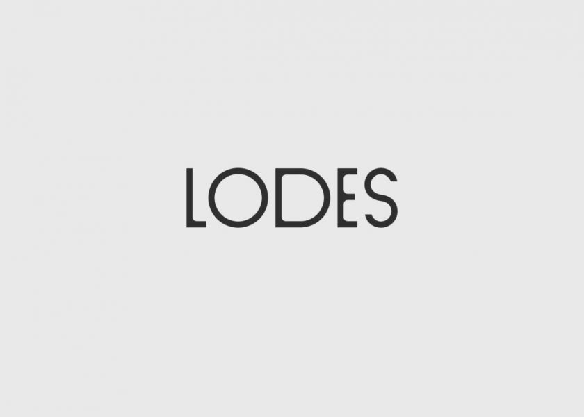lightco-lodes-logo-001