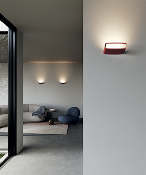 LightCo-Aile-Wall-Light-Lodes