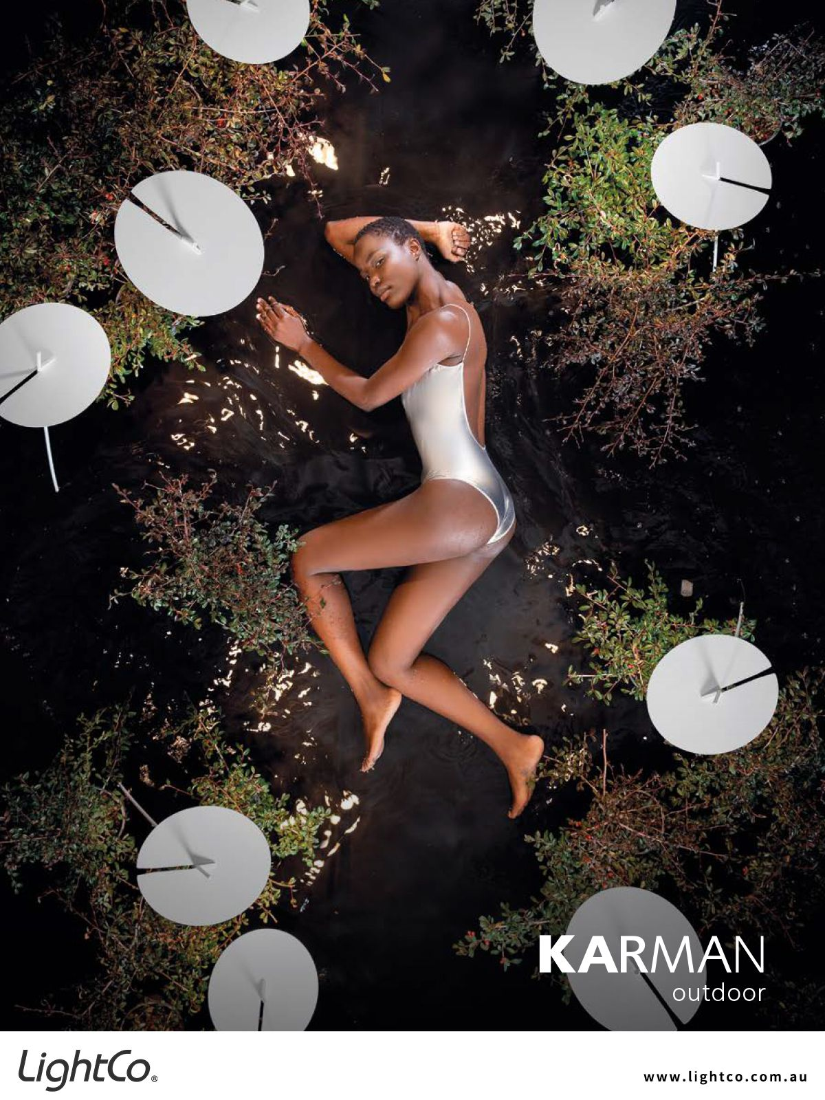 lightco-karman-catalogues-001