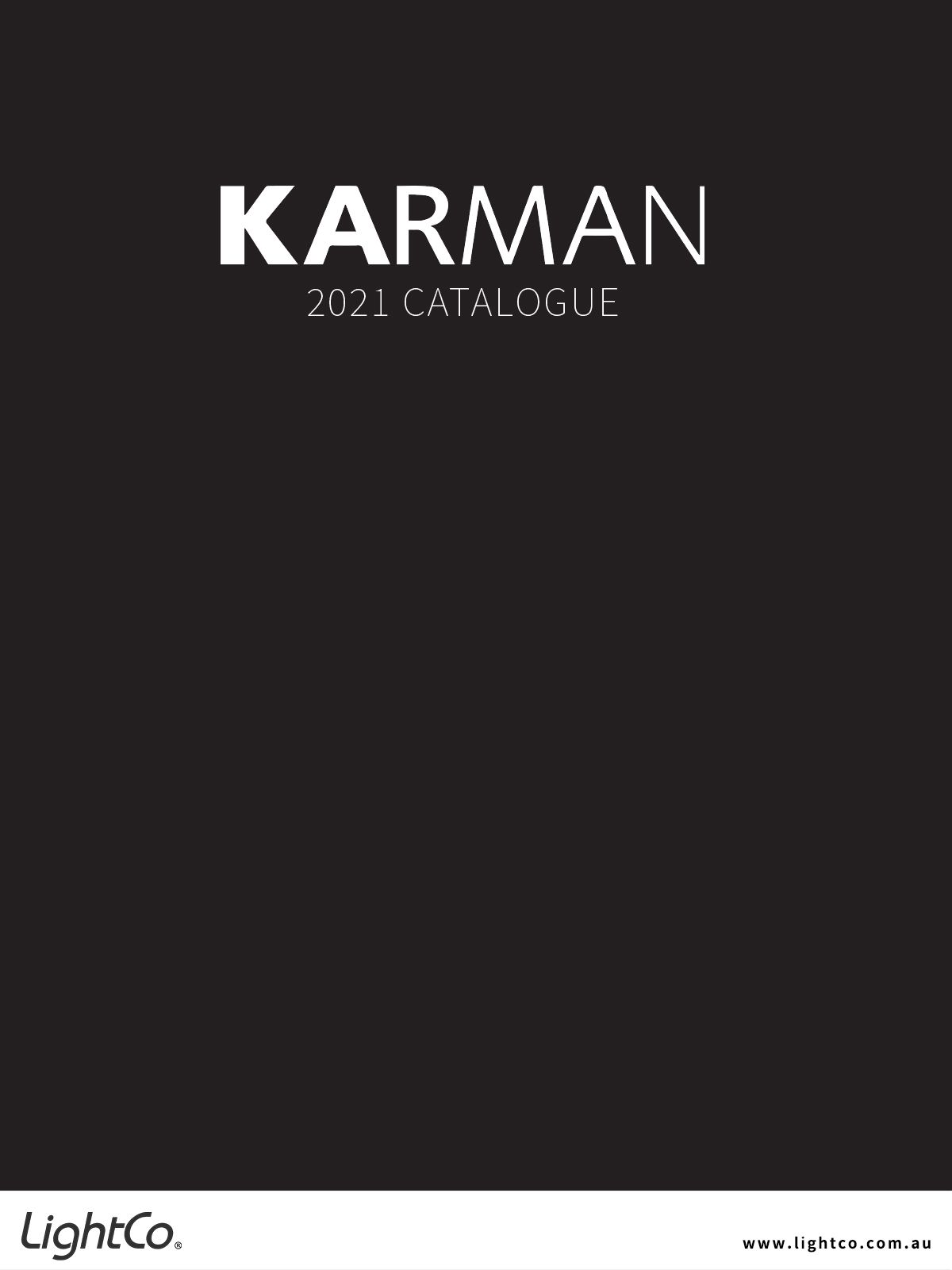 lightco-karman-catalogues-002