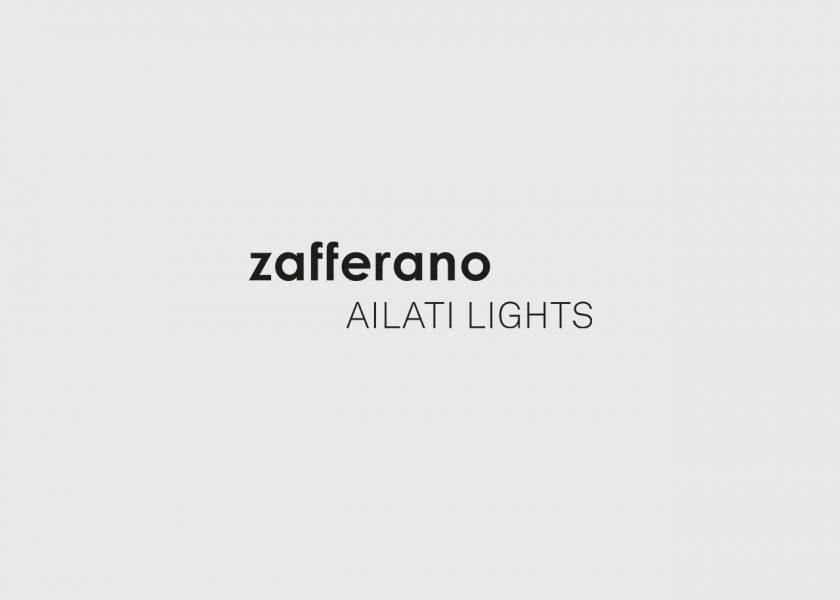 lightco-ailati-logo-002