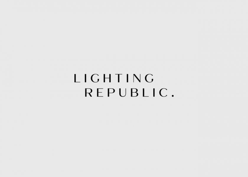 lightco-lightingrepublic-logo-002