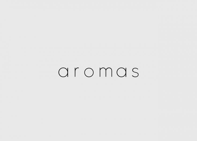 light-aromas-logo