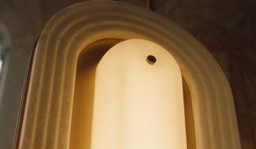 Bert Frank's Exploration of Light: Introducing VIMA